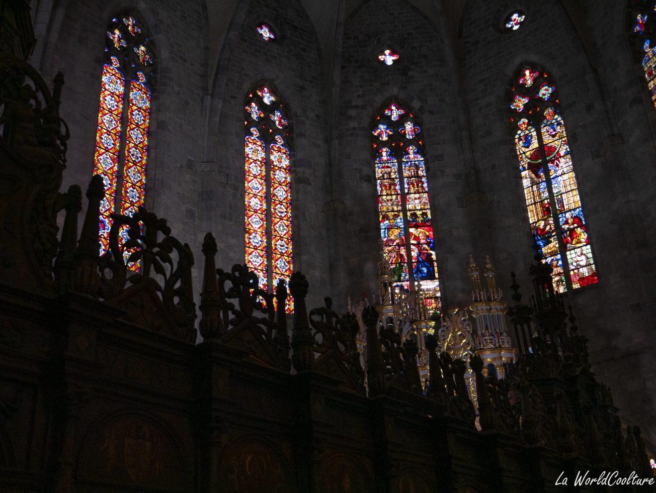 plus belles églises d'occitanie