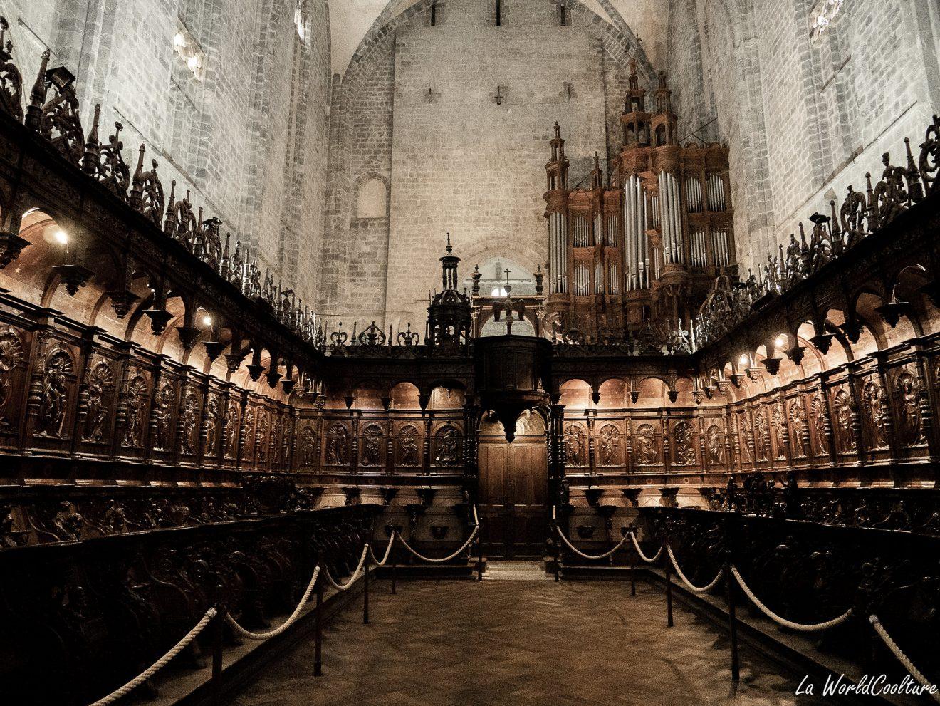 Quels sont les plus beaux monuments d'Occitanie ?