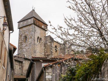 week-end dans les Pyrénées
