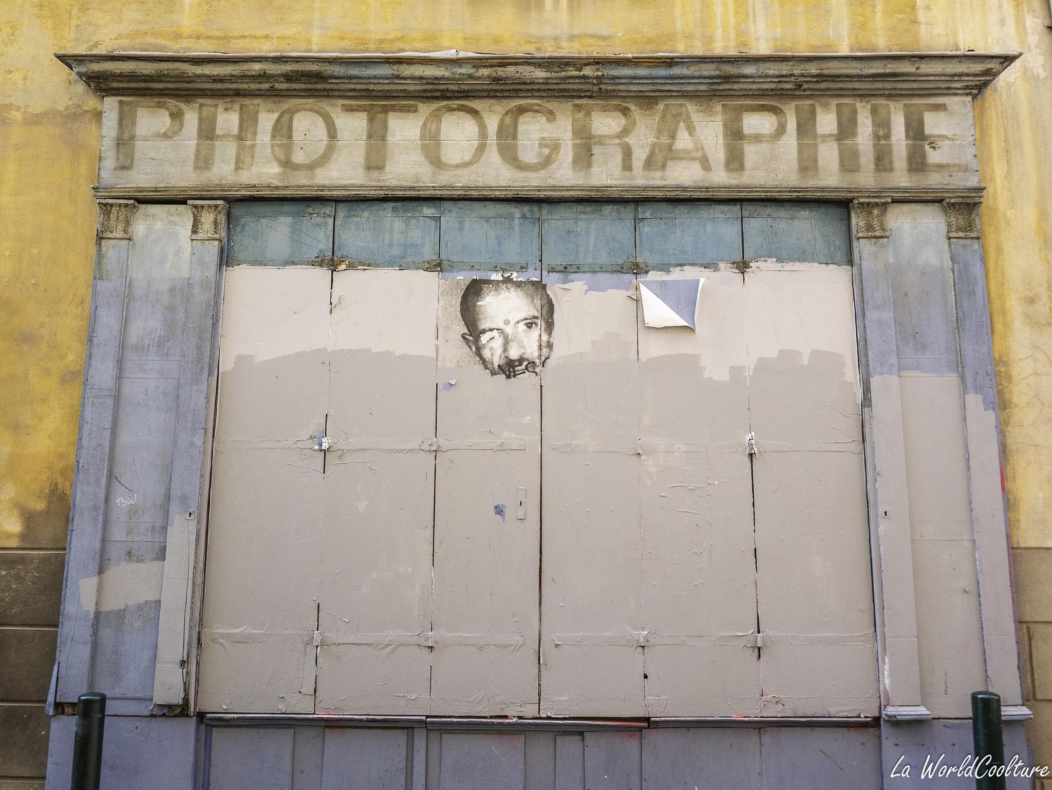 spots incontournables du street-art à Toulouse