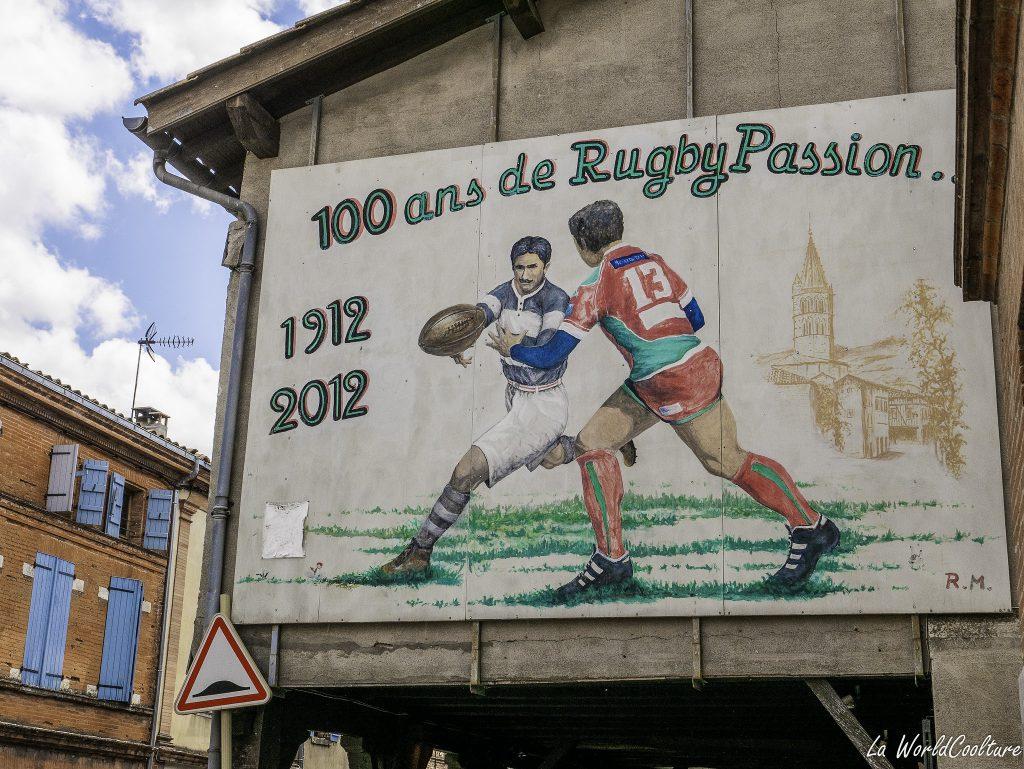 rugby saint-sulpice-sur-lèze