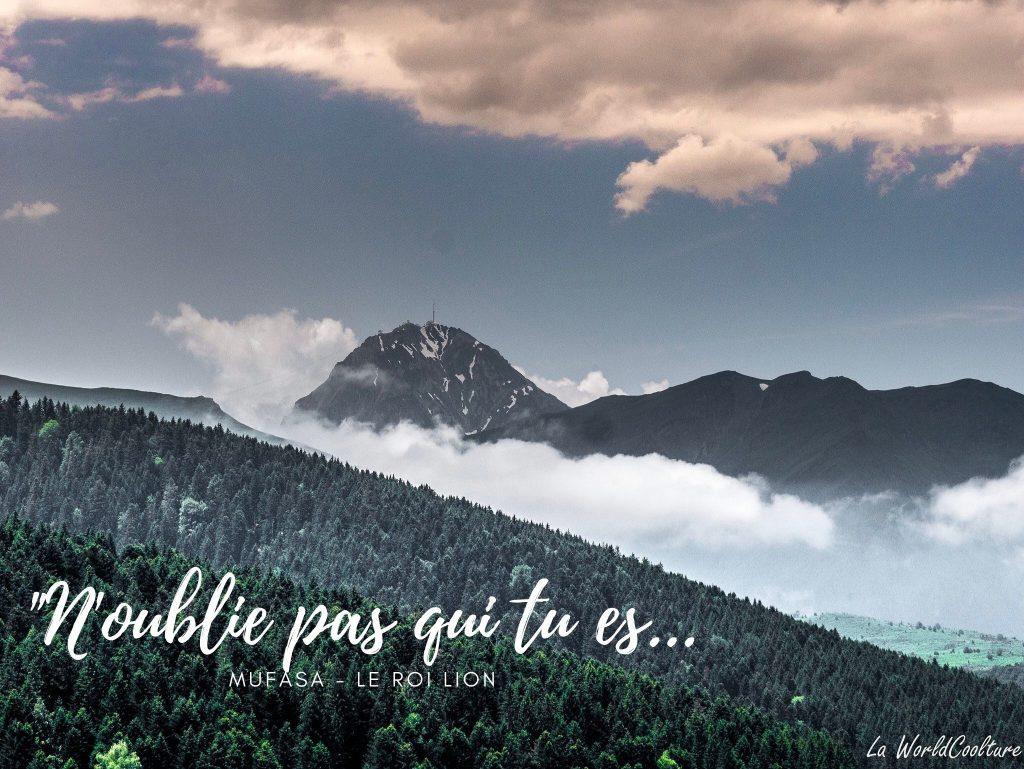 tourisme insolite dans les Hautes-Pyrénées