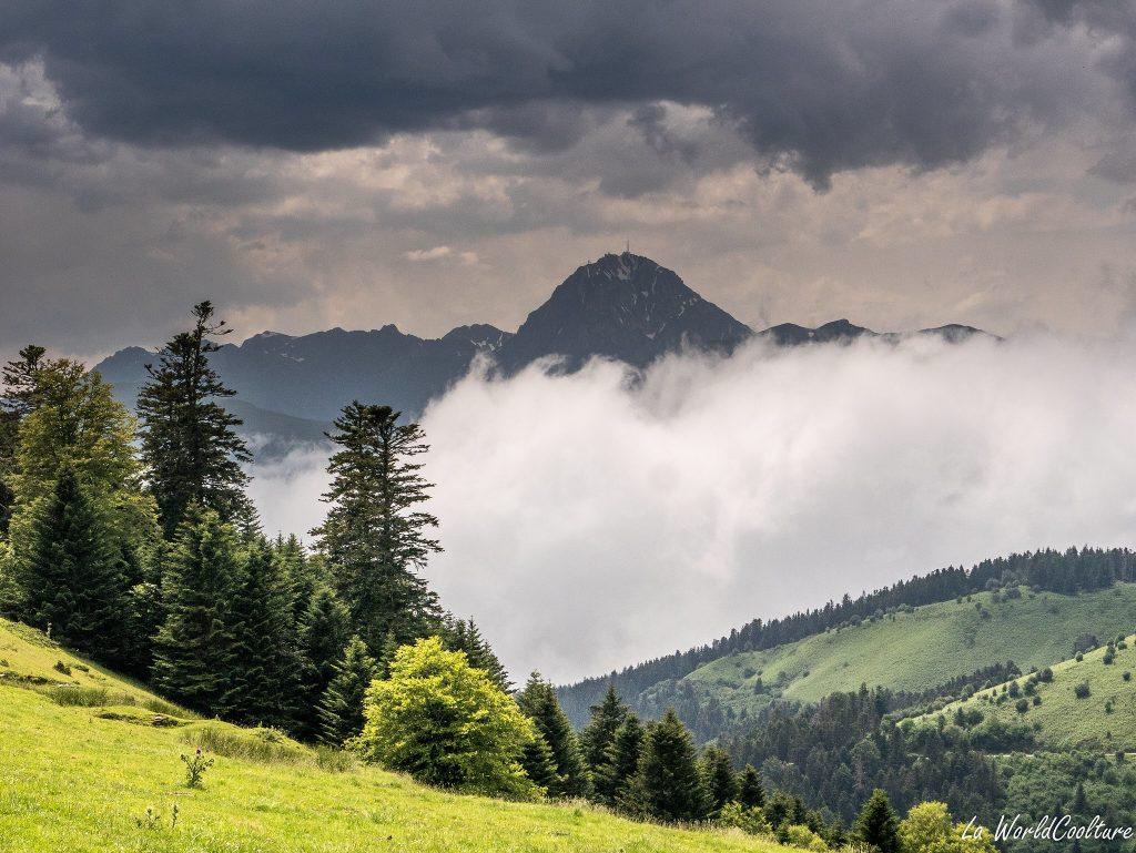 séjour insolite dans les Hautes-Pyrénées