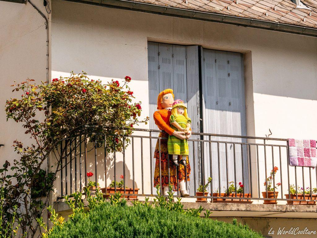 quel savoir faire artisanal incontournable dans les Hautes Pyrénées ?