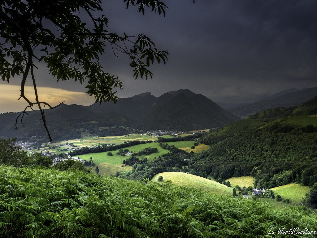 que faire comme tourisme à Bagnères de Bigorre dans les Hautes Pyrénées ?