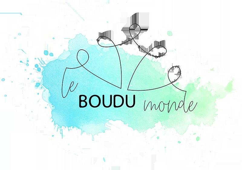 Le Boudu Monde -