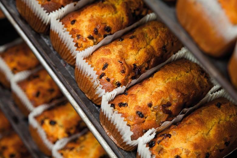 offrir à un toulousain des pâtisseries Vital Aîné du Comminges